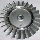 6876594, 2840-00-242-4474, Allison 250-C18 Compressor Wheel