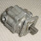 86252, 86252-, Transland Aircraft Pump Motor