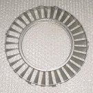 1-101-010-01, 1101-010-01, Nos Lycoming T-53 2nd Stage Stator