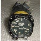 Cabin Pressure Controller Indicator, 22158-10-01-420