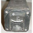 Aircraft Avionics, Vintage VOA-6 NARCO VOR Indicator
