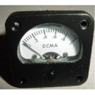 7-0921-149, McDonnell Douglas MD-11 Miliamps Indicator