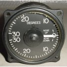 WWII Bomber Aircraft Position Indicator, 102459