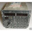 8015447, Gulfstream Loran TDL-711 CDU Control Display Unit