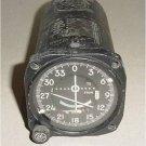 OV-1 Mohawk Glideslope Indicator, ID-453/ARN-30