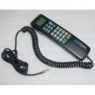 Learjet Satellite Phone Receiver Handset