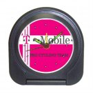 T-MOBILE TEAM CYCLING CYCLE ALARM CLOCK NEW (FREE SHIPPING!!)