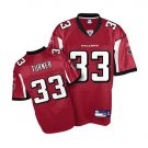 ATLANTA FALCONS MICHAEL TURNER Jersey SZ 48(M) NEW (Free Shipping!!)