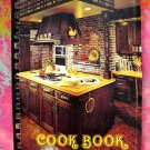 MARION ILLINOIS (IL) Church Cookbook 1979 Youth Fellowship Recipes
