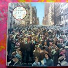 ON SALE! On Fifth Avenue Then and Now by Ronda Wists ~Manhattan NYC New York History 1st Ed