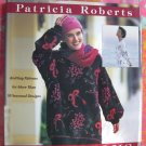 Variations 50+ Seasonal Knitting Patterns Roberts Knit Instruction Pattern Book