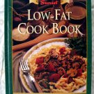 The Best of Sunset Low Fat Cook Book ( Cookbook ) HC