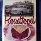Roadfood: The Coast-To-Coast Guide to 500 of the Best Barbecue Joints Restaurant Guide Book USA