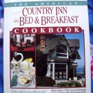 AMERICAN BED & BREAKFAST COUNTRY INN COOKBOOK Volume 1~ 1,700 RECIPES HC