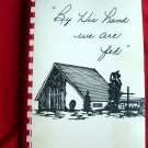 Crosby Minnesota MN Lutheran Church Cookbook ~ Swedish & Norwegian Recipes Too!