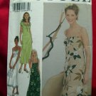 Style Pattern # 1001 UNCUT Misses Dress Sizes 6 8 10 12 14 16