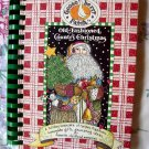 Gooseberry Patch Cookbook Old Fashioned Country Christmas Recipes Keepsakes