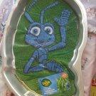 Walt Disney Wilton Cake Pancake  ANT Ants movie 1998 INSERT too  # 2105-3203