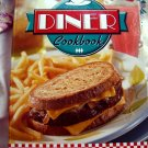 DINER COOKBOOK All-American Comfort Food Recipes