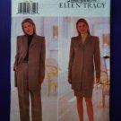 Butterick Pattern # 5748 UNCUT Misses Jacket Skirt Pants Size 18 20 22