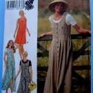 Style Pattern # 2704 UNCUT Jumper Variations Size Small Medium Large XL