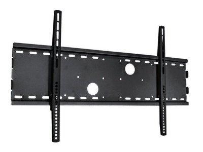 "Low Profile Wall Mount Bracket for 37""- 63"" Plasma, LCD, $39.78"