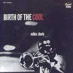 Miles Davis (CD) Birth of the Cool