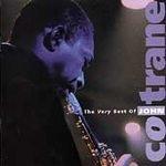 John Coltrane (CD) The Very Best Of (Rhino)