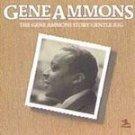 Gene Ammons (CD) Gene Ammons Story Gentle Jug