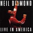 Neil Diamond (2 Cd Set) Live In America