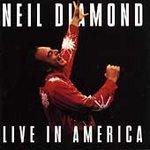 Neil Diamond (2 Cd Set) Live In America