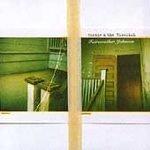 Hootie & The Blowfish (CD) Fairweather Johnson