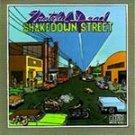 Grateful Dead (CD) Shakedown Street
