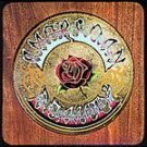 Grateful Dead (CD) American Beauty