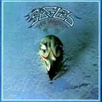 Eagles (CD) Greatest Hits 1971-1975