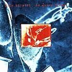 Dire Straits (CD) On Every Street