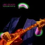 Dire Straits (CD) Money For Nothing