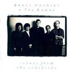 Bruce Hornsby (CD) Scenes From The Southside