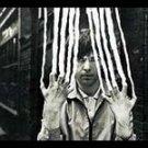 Peter Gabriel (CD) 2nd LP on CD