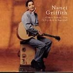 Nanci Griffith (CD) Other Voices Too, Trip Back To Bountiful