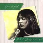 Nanci Griffith (CD)(REMASTERED) There's A Light Beyond These Woods