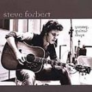 Steve Forbert (CD) Young Guitar Days