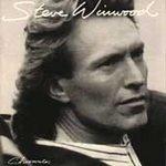 Steve Winwood (CD) Chronicles