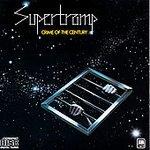 Supertramp (CD) Crime Of The Century