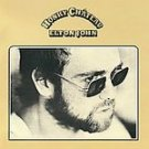Elton John (CD) (Remastered) Honky Chateau