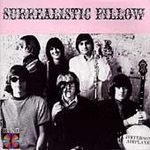 Jefferson Airplane (CD) Surrealistic Pillow