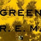 REM (CD) Green