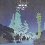 YES (CD) Classic Yes