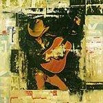 Dwight Yoakam (CD) Dwight Live