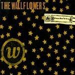 Wallflowers (CD) Bringing Down The Horse